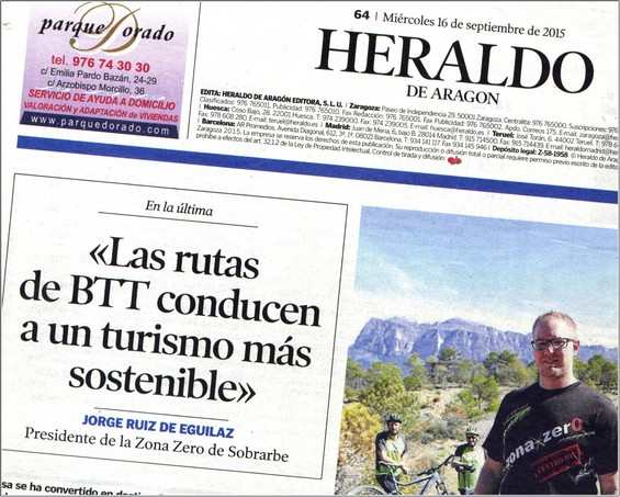 heraldo noticia