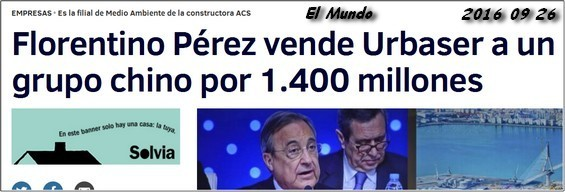 noticia Urbaser
