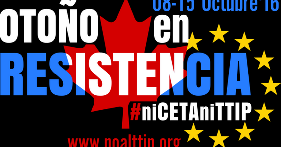 cartel no ttip